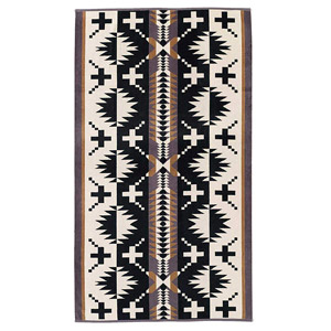 Pendleton Over Sized Cotton Beach Towel
