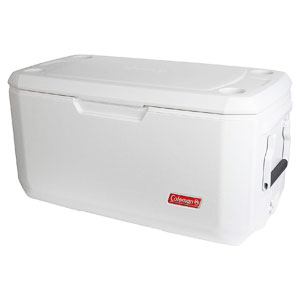 Coleman Coastal Xtreme Series Beach Portable Cooler