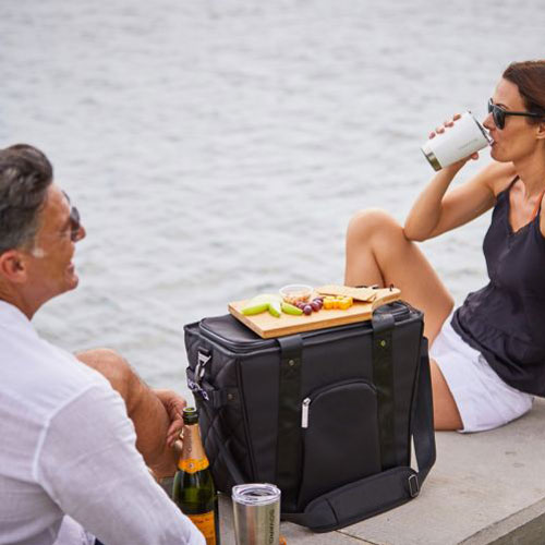 beach cooler buying guide