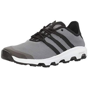 Adidas Outdoor Terrex Climacool Beach Shoes for Men