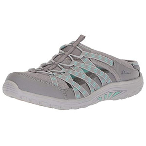 Skechers Women Beach Walking Shoes