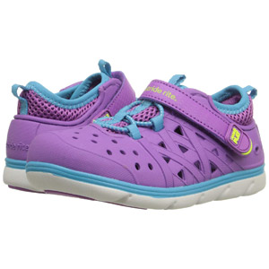 Stride Rite Kids Beach Shoes