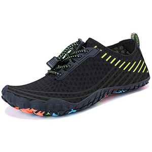WXDZ Unisex Beach Runing Shoes