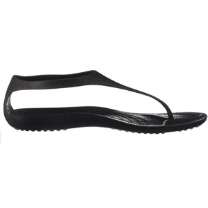 Crocs Womens Sexi Flip Flop Water Sandals