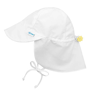 Flap Baby Sun Protection Hat UPF 50