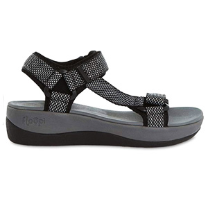 Floopi Summer Beach Sandals for Women