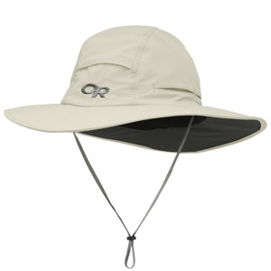 Outdoor Research Sombriolet Women Sun Protection Hat
