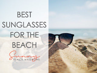 top beach sunglasses reviews