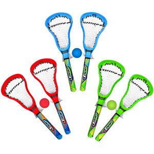 COOP Hydro Lacrosse Game Set for Kids and Adults