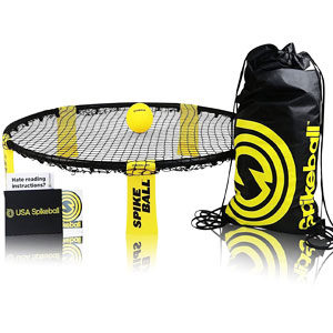 Spikeball Game Set for family
