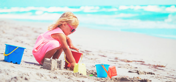 kids beach toy reviews