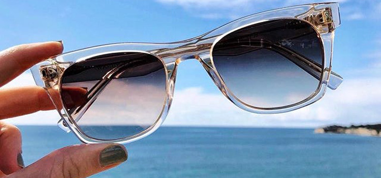 sunglasses buying guide for beach