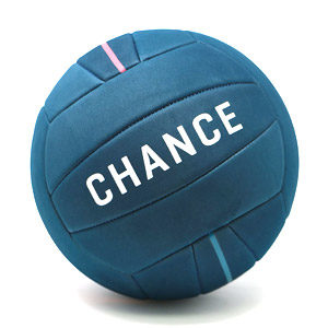 Chance Soft Volleyball