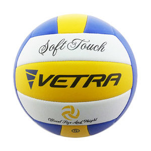 VETRA Soft Touch VolleyBall